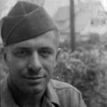 Vernon C. HART