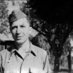 Bill MUELLER s-2 Section Leader