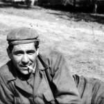 Joe LaBRUTTO