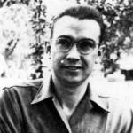 Dick ROBERTS, B Co.