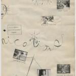 Communications 2 - Page 13